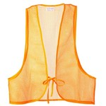 Allen Company Hunters' Safety Vest