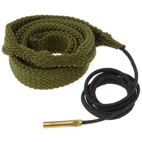 Display product reviews for Hoppe's BoreSnake® .380, 9mm, .38 and .375 Caliber Bore Cleaner