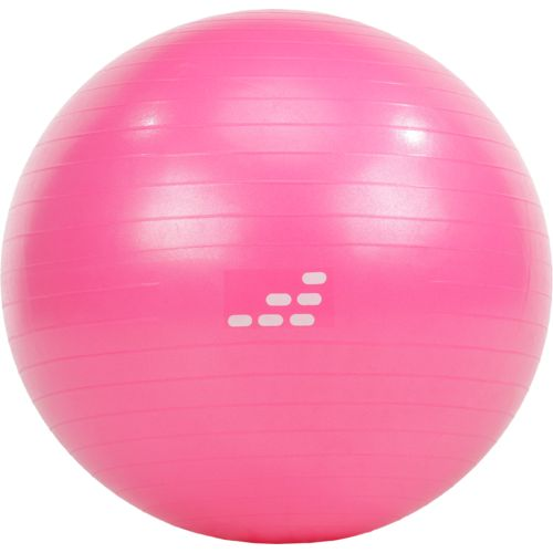 BCG 55 cm Stability Ball - view number 1