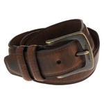 Columbia Sportswear Men's Belt - view number 1