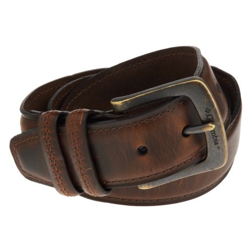 Columbia Sportswear™ Men's Belt