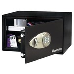 Sentry®Safe X105 Security Safe