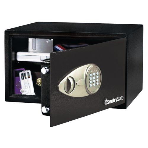 Top Personal Safes | Personal Gun Safes, Best Personal Safes, Small  RK28