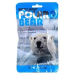 Backpacker's Pantry Bearly Cold™ Polar Bear Freeze-Dried Cookies & Cream Ice Cream Sandwic