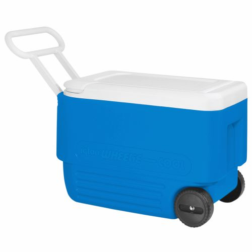 Igloo Wheelie Cool® 38 qt. Cooler