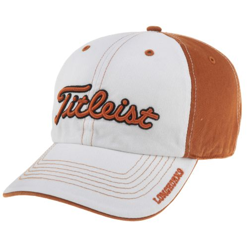 Titleist Adults' Team Hat