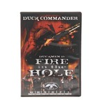 Duckmen 15: Fire in the Hole