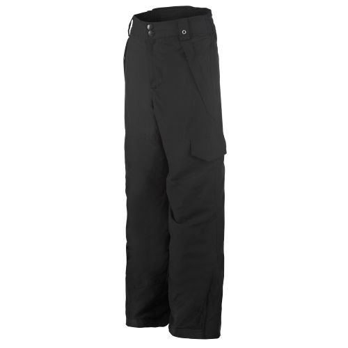 Polar Edge® Youth Nylon Dominator Ski Pant