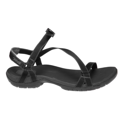 Teva® Women's Zirra Sport Sandals