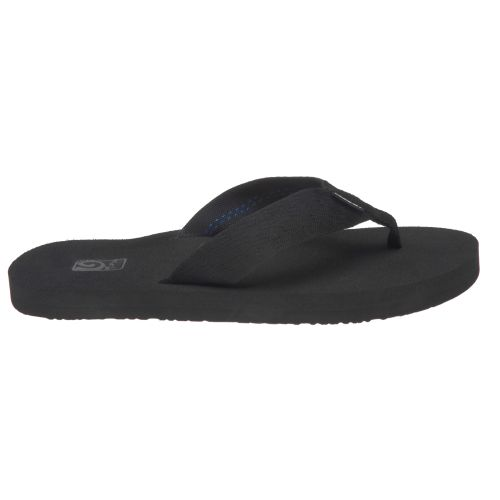 Teva® Men's Mush II Sandals