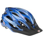 Bell Women's Luxe Cycling Helmet