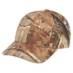 Outdoor Cap Adults' HiBeam™ LED Cap