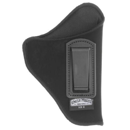 Uncle Mike's Size 0 Inside-the-Pant Holster - view number 1