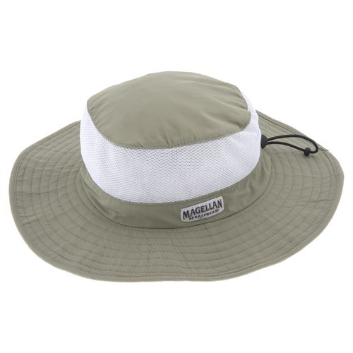Dorfman Pacific Men's MC2 Hat - view number 2