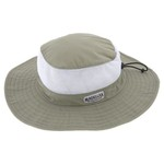 Dorfman Pacific Men's MC2 Hat - view number 1