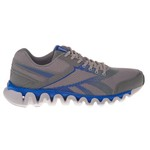 Reebok Men's ZigLite Electrify Running Shoes