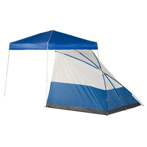 Timber Creek 10' x 7' Instant Canopy Shelter