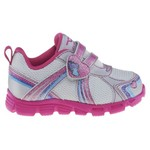 Tredz™ Infants' Sammy Walking Shoes