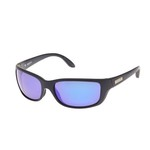 Magellan Outdoors™ Adults' Polarized Sunglasses