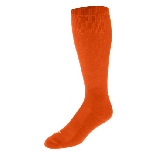 Display product reviews for Sof Sole Team Performance Baseball Socks