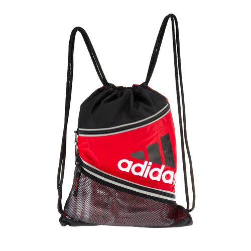adidas Closer Sackpack