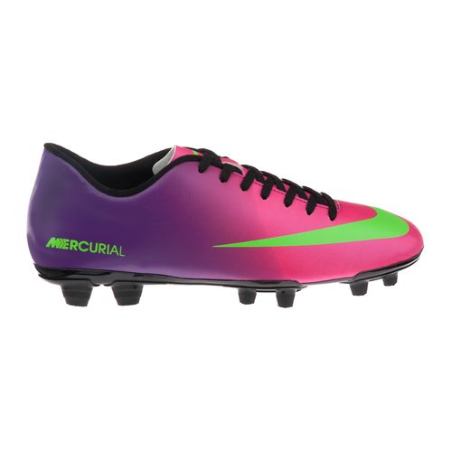 Nike Adults' Mercurial Veloce FG Soccer Cleats