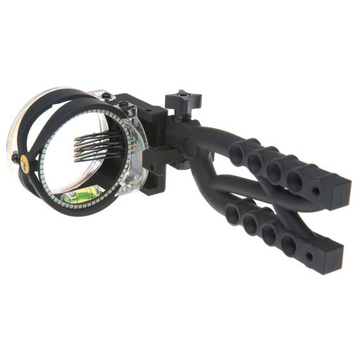 Trophy Ridge Cypher 5-Pin Bowsight