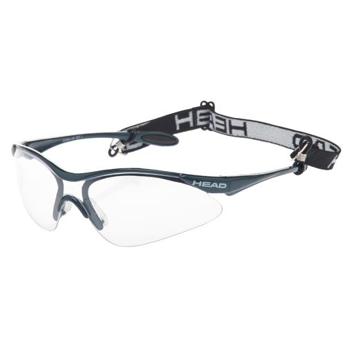HEAD Adults' Rave Racquetball Eye Guard - view number 1