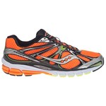 Saucony Men's ProGrid Guide 6 Running Shoes
