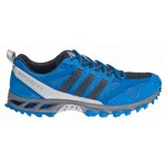 adidas Men's Kanadia 5 TR Running Shoes