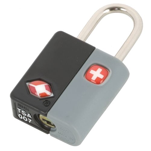 SwissGear Travel Sentry® Key Locks 2-Pack