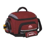 Berkley® Medium Tackle Bag
