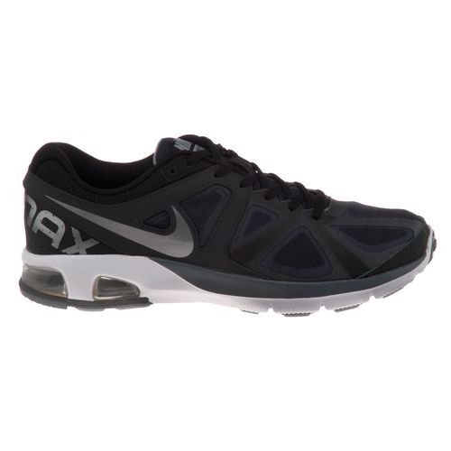 Nike Men's Air Max Run Lite 4 Running Shoes