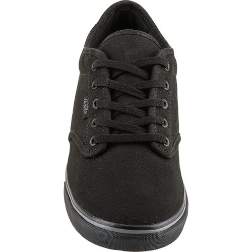 Vans Women's Atwood Low Shoes - view number 3