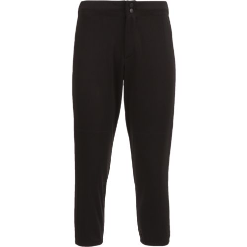 Intensity Women's Low Rise Double Knit Pant - view number 1