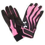 Under Armour® Women's Radar Batting Gloves