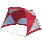 Academy Sports + Outdoors™ 6' x 6' Sport Shelter