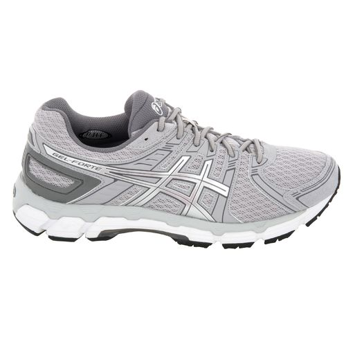 ASICS® Men's Gel-Forte™ Maximum Support Running Shoes