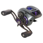 Daiwa Steez® EX 100XS Hyper Speed Baitcast Reel Right-handed