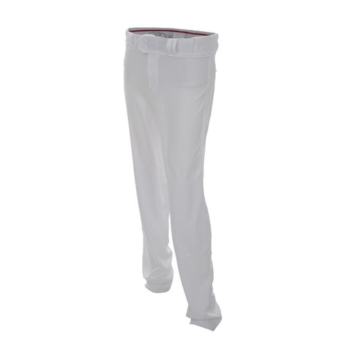 Rawlings® Men's Pro 150 Baseball Pant