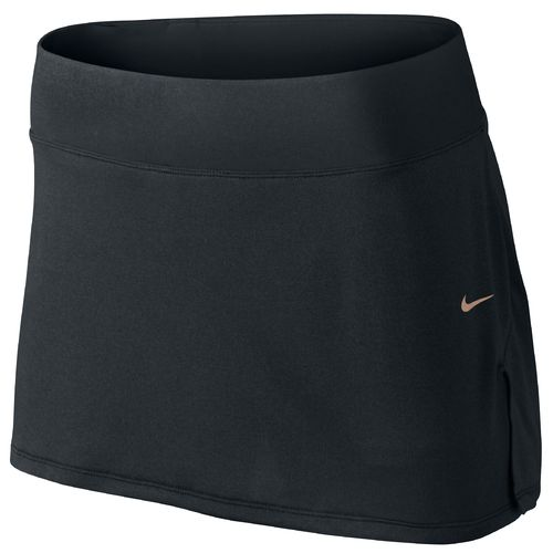 Nike Women's Knit Running Skirt