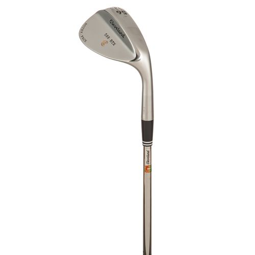 Cleveland Golf Men's 588 Precision-Forged Wedge