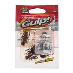 "Berkley® Gulp! 1"" Crickets"