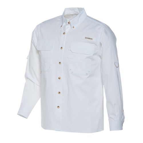 Academy file not found for Magellan long sleeve fishing shirts