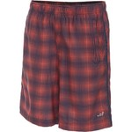 BCG™ Men's Plaid Tennis Short