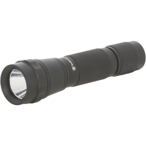Smith & Wesson Delta Force™ LED Tactical Flashlight