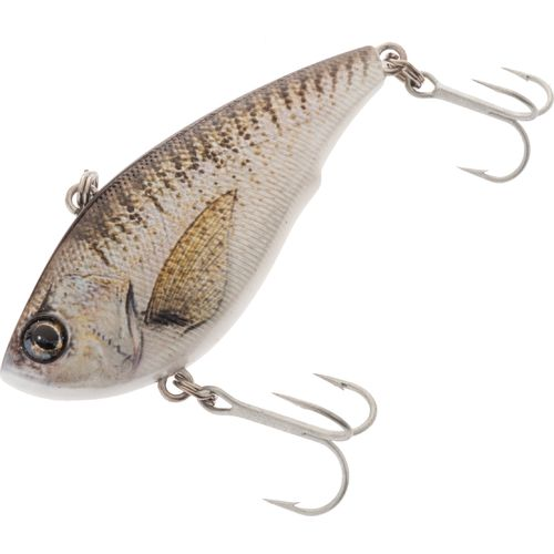Display product reviews for H2O XPRESS™ 1/2 oz. Rattlin' T Lipless Crankbait