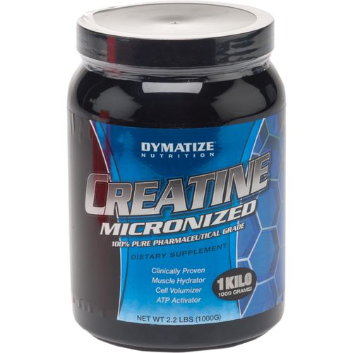 Display product reviews for Dymatize Creatine Monohydrate