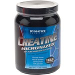 Dymatize Creatine Monohydrate - view number 1