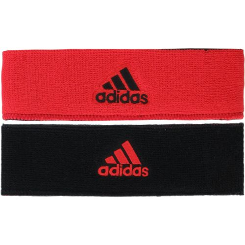 Display product reviews for adidas Interval Reversible Headband